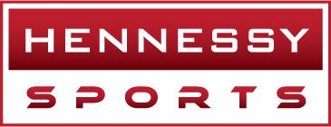 Hennessy Sports