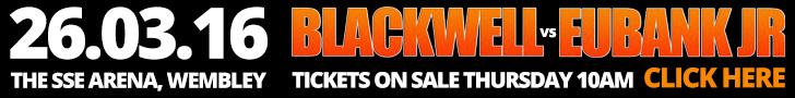 Blackwell-Eubank-728-x-90-banner-C51