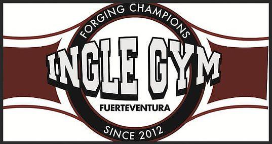 Ingle Gym