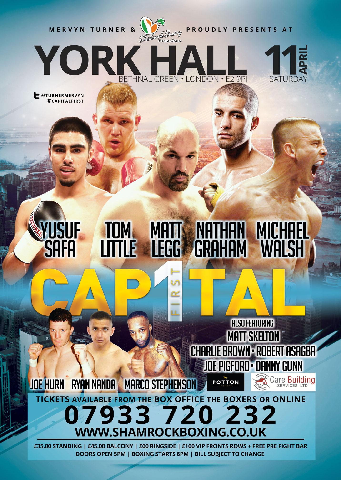 Capital-1st-Poster-Main-Version-2_SAFA_small