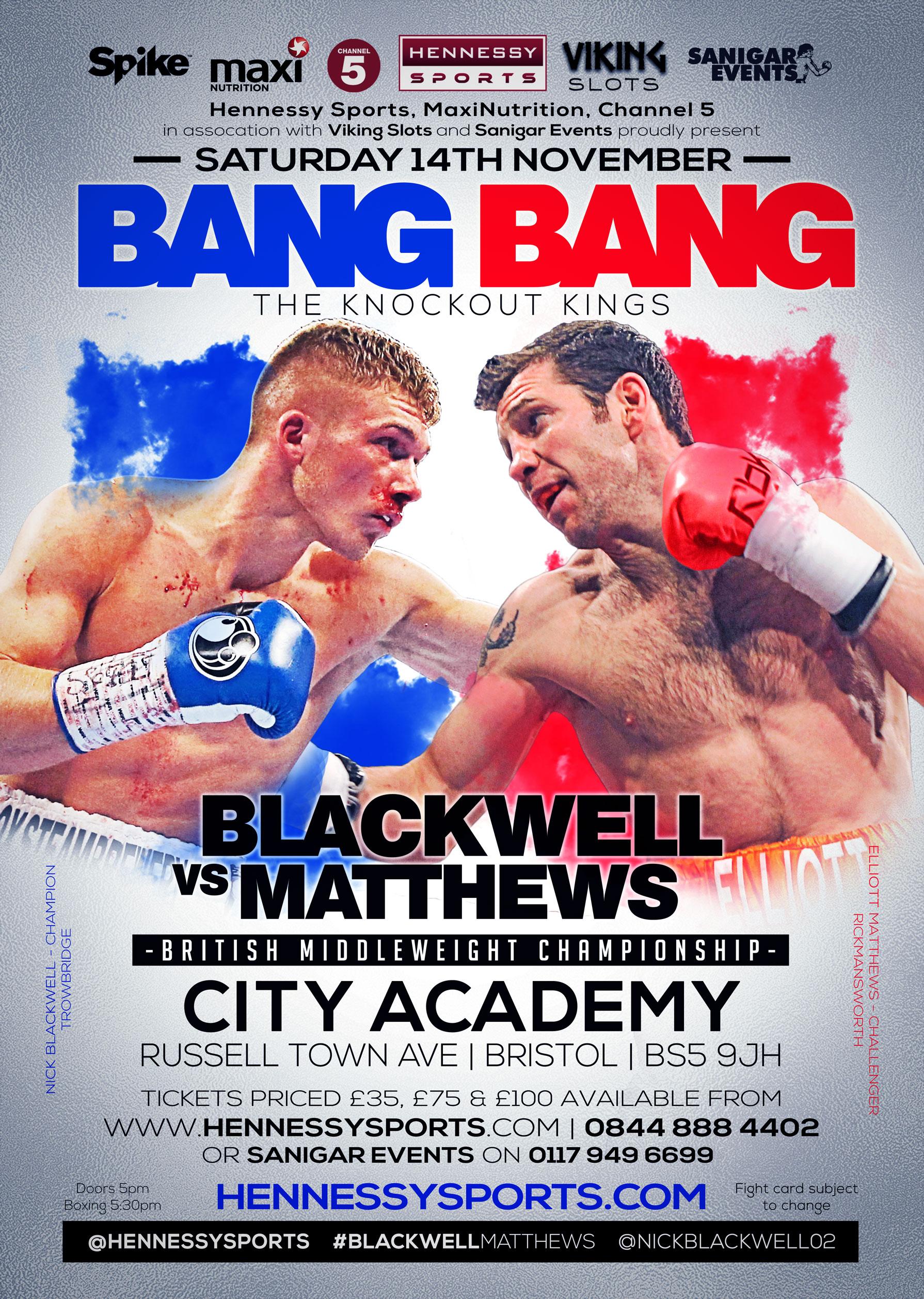 Hennessy-Sports_Nov-14_Poster